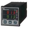 供应低价销售TECNOLOGIC温控器