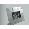 供应五金蚀刻 金属蚀刻 金属相框 工艺品 不锈钢相框 浮雕相框 精雕相框