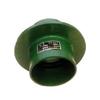 【顶】石家庄塑料弯管器供应 经销商  弯管器出厂价格feflaewafe
