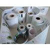 供应收银纸印刷,热敏收银纸印刷,广告热敏收银纸印刷,收款纸印刷,二联收银纸小票印刷
