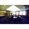 广州办公设备设计|办公设备供应|广州办公室装修公司feflaewafe