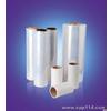 环球贸易网-供应陕西塑料包装膜