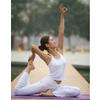供应西安瑜伽教练培训