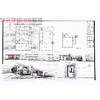 【建筑快题培训】北京建筑快题培训 南京建筑快题培训 华元手绘