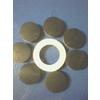 供应橡胶垫厂家|橡胶垫销售|东莞橡胶垫