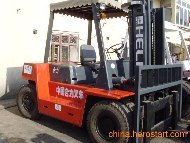 供应江苏二手叉车市场 苏州二手叉车价格 上海二手叉车交易市场