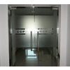 供应上海玻璃门维修 玻璃门夹子维修