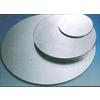 供应铝塑板表面的变形、起鼓的原因_铝箔