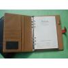 商州供应办公笔记本生产制作、笔记本印刷制作、笔记本其他本簿册印刷加工厂家