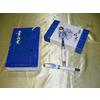供应西安青花瓷笔,时尚办公礼品,青花瓷笔厂家定制,青花瓷套装