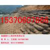 供应江苏省生态袋专销:常州盐城生态袋护坡工程必备口碑相传