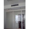 供应合肥美的中央空调家庭安装,美的享家系列中央空调