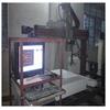 供应泡沫切割机控制系统