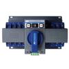 供应KB0低压控制保护开关 KB0双电源开关保护 KB0开关厂