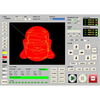 供应雕刻机控制软件