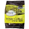 供应进口无糖金赌城白咖啡