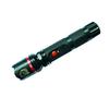 供应防身.器材 电警。棍 电棒生产商