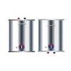 供应鼎新储水式电热水器FSH-8E