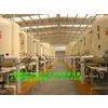 供应海水淡化设备|专业生产销售|