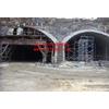供应烟囱拆除 新建烟囱 维修烟囱