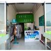 供应小型干洗店设备价格 古交开个小型干洗店设备多少钱