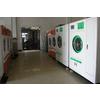 供应县城开干洗店用什么机器 阳曲开干洗店需要什么机器