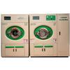供应县城或村里开干洗店机器有哪些,怎样购买干洗设备