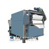 供应带式压滤机-纺织污水带式压滤机