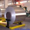 供应铝塑板的家装应用_铝箔