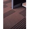 供应地毯|办公地毯|商务地毯