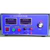 供应线束电压降测试仪