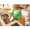 供应厨房垃圾处理器招商加盟
