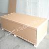 供应河北重型包装七层高强重型瓦楞纸箱