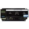 供应kb0|kbo|电气火灾监控探测器|控制与保护开关电器