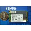 供应 MC2716中兴3G模块 EVDO 中兴无线模组