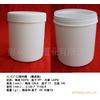【塑料包装加工】塑料包装厂家 塑料包装加工价格 塑料包装生产商feflaewafe