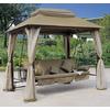 泉州太阳伞、泉州PE防藤桌椅、泉州户外家具、泉州休闲伞feflaewafe