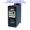 供应批发HLP-B变频器,机床变频器,数控机床变频器