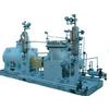 供应重工位石油化工流程泵