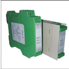 供应LYG系列信号隔离器