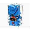 供应KXH127矿用通讯声光信号器,矿用声光语言装置KXH127