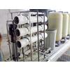 供应食品厂净水器 鞍山地下水过滤器