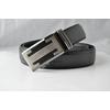 供应热款 时尚皮带 厂家直销 品牌皮带 真皮带 男士皮带 皮带批发