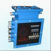 供应普通型煤矿用带式输送机综合保护装置主机KHP128-Z