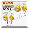 供应轻载型弹簧平衡器-日本轻载型弹簧平衡器