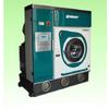 供应雅森P208FD环保干洗机 干洗设备 免费加盟连锁培训