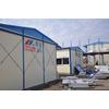 供应深圳活动板房、建筑围墙
