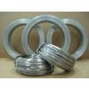 供应420不锈钢线,热处理420不锈钢线,不锈钢中硬线