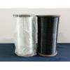 优质塑钢线—温室大棚葡萄种植—宏胜塑钢绳业有限公司
