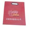 供应荆门冰袋生产商/荆门冰袋公司/荆门环保袋直销厂
